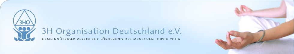 3HO Organisation Deutschland e.V.